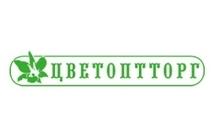 ЦветОптТорг