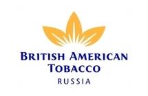 British American Tabacco Russia