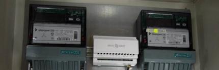 Стоит ли самовольно подключаться к электросетям?